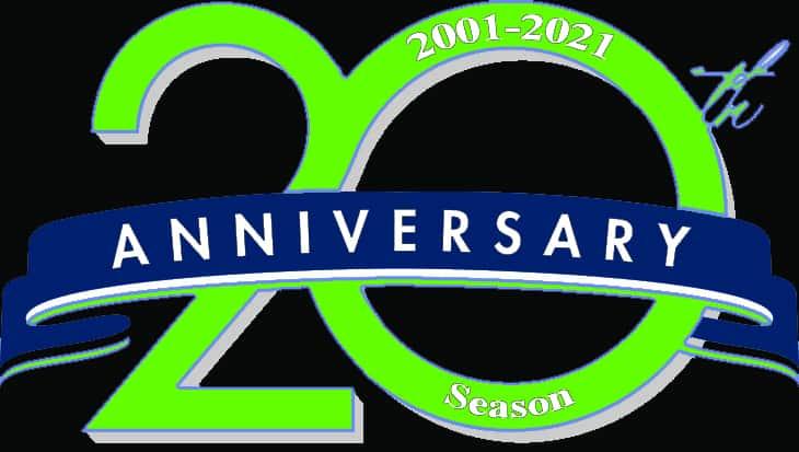 Muscatine Symphony OrchestraMuscatine Symphony Orchestra logo